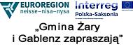 Baner: euroregion