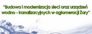 Baner: zwik_kanalizacja
