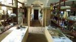 Miniatura zdjęcia: Izba Dziedzictwa Kulturowego w Bieniowie 1
