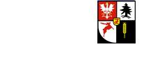 Logo: Gmina Żary