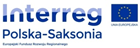 Logo: Interreg